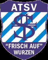 atsv_wurzen