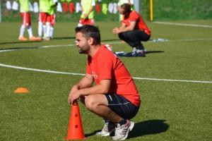 Tobias Bendel