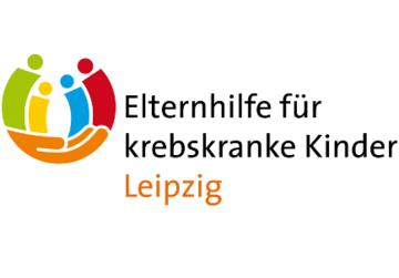 Elternhilfe-fuer-krebskranke-Kinder-in-Leipzig_large