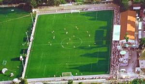 Stadion-600x347
